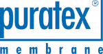 PURATEX LOGO