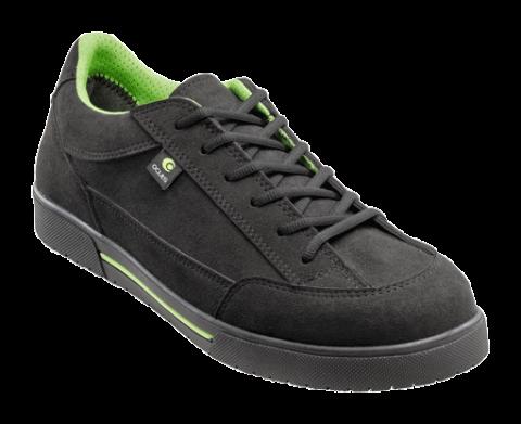 Chaussures Casques ConfortablesStuco De Sécurité Et Ag IDH29WE