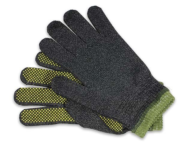 Barracuda Grip, cut protection gloves