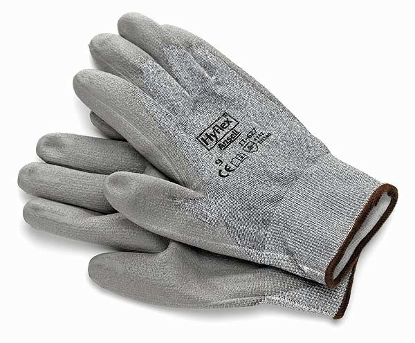 Gants de protection HYFLEX  11-627