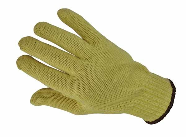 Cut protection glove Neptun Kevlar 70-215