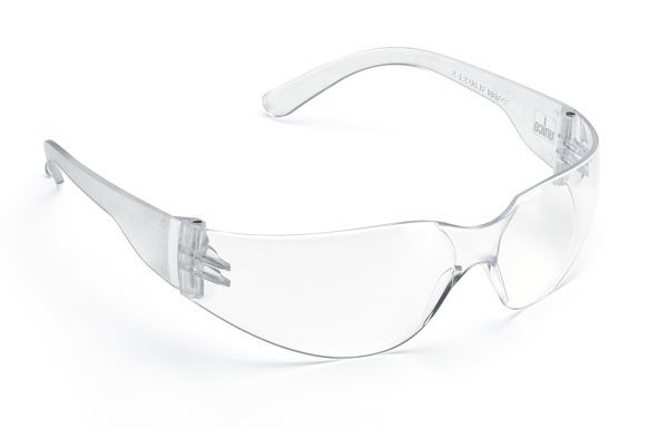 Protection glasses Eurostar 1400 Smart CSV