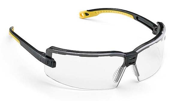Protection glasses Eurostar 4400, CSV