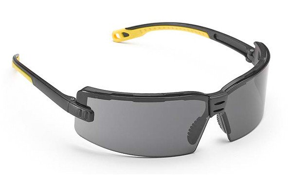 Sun protection glasses Eurostar 4400