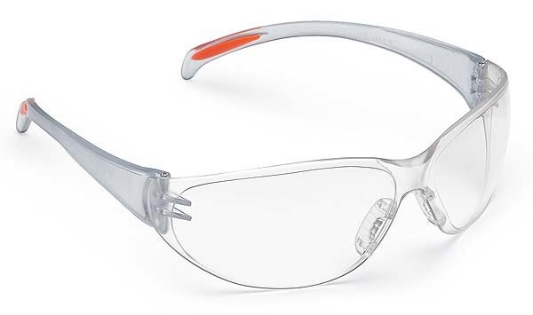 Protection glasses Eurostar  1400 CSV