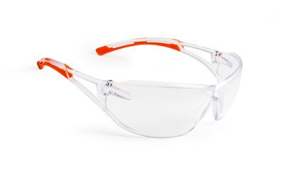 Protection glasses 1100 CSV