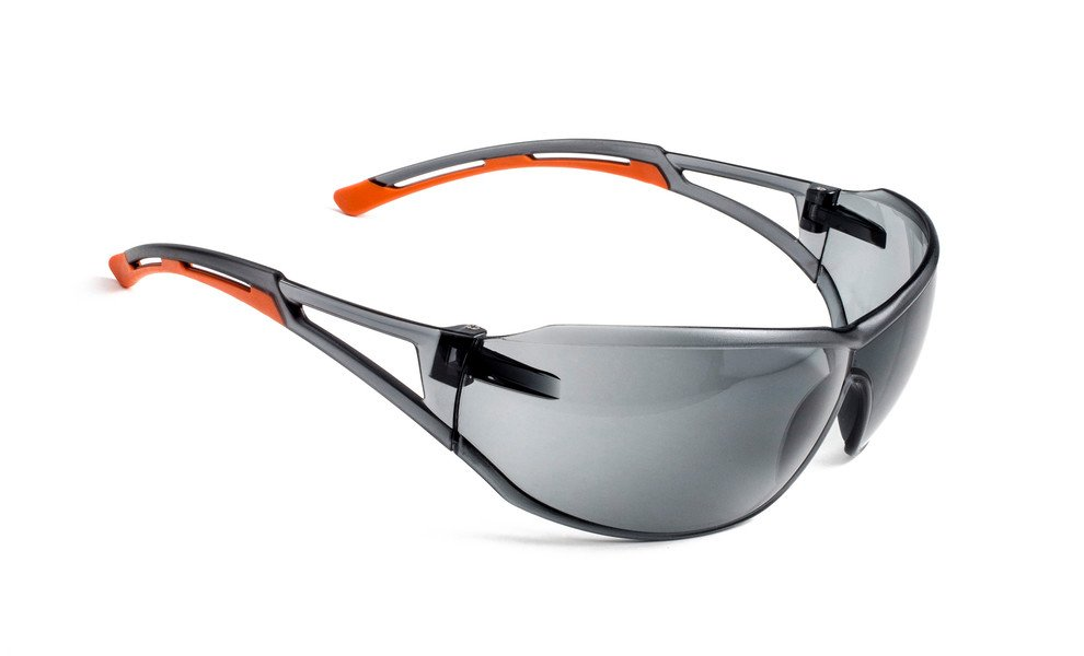 Sun protection glasses 1100 S UV400